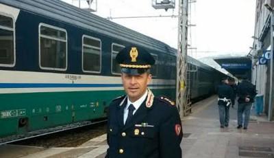 Giancarlo Conticchio