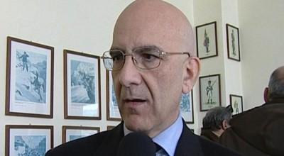 Raffaele Mazzotta
