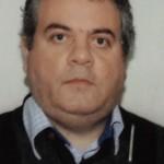 Francesco Gennaro Triolo