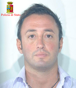 Cristoforo Alati