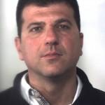 Giuseppe Mesiani Mazzacuva