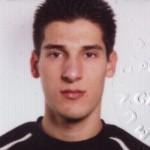 Antonio Pelle