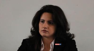 Nancy Iachino