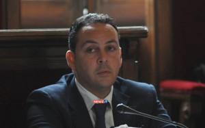 Antonino Maiolino