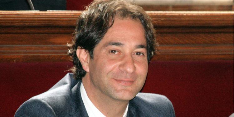 Antonino Matalone