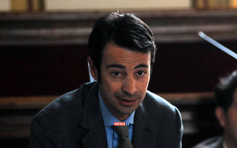Antonio Pizzimenti