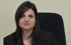 Santina Dattola