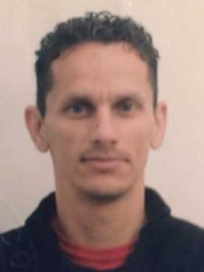 Daniele Campanella