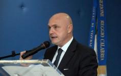 Raffaele Grassi