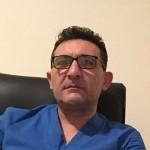 Dr. Bruno Falcomatà
