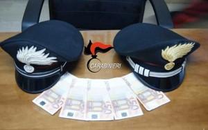 banconote-sequestrate
