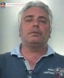 Vincenzo Figliomeni