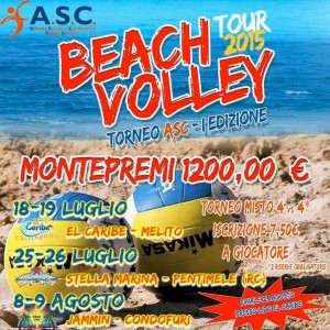 locandina-beach-volley-tour