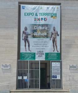 museo-expo-territori