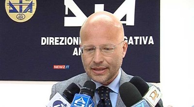 Renato Panvino