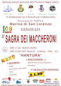marina-di-san-lorenzo-locandina-sagra-maccheroni-2015