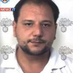 Alfredo Malaspina