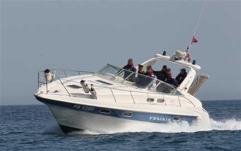 squalo-squadra-nautica-polizia-113