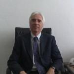 Vincenzo Marzi