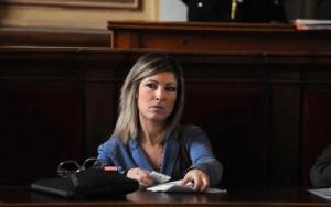 Agata Quattrone