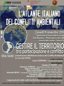 atlante_italiano