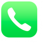 ios-telefono