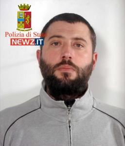 Antonio Cilona