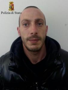 Francesco Cullari