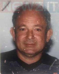 Giovanni Vilasi