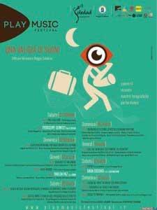 play-music-festival-16-locandina