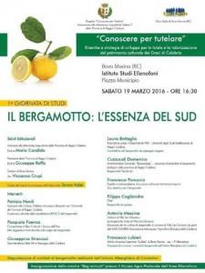 Conoscere-per-tutelare-il-Bergamotto