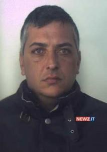 Alessandro Folino
