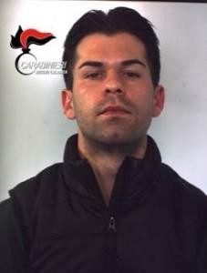 Giuseppe Pataffio