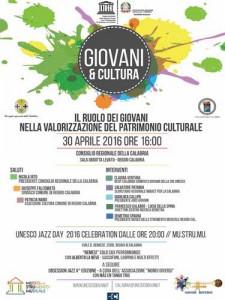 locandina-jazz-day