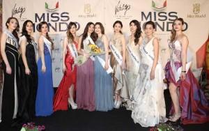 Finaliste-Miss-Mondo-Calabria-2016