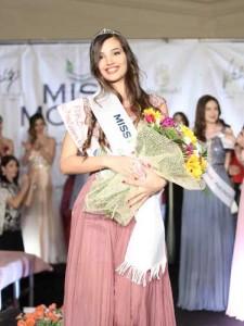 Giada-Tropea-Miss-Mondo-Calabria1-2016