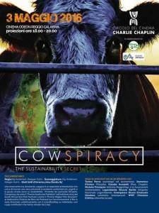 locandina-Cowspiracy-03-maggio-2016