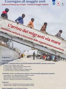 locandina-convegno-migranti-Reggio