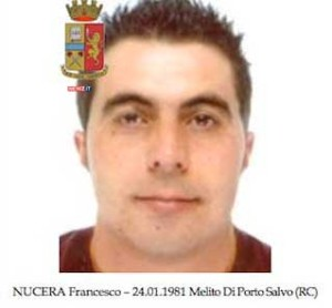 Francesco Nucera