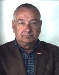 Francesco Giuseppe Bonavita