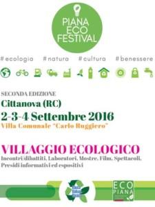 Manifesto-piana-eco-festival