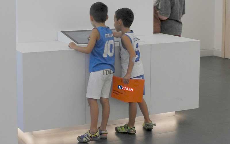 Caccia Al Tesoro Bambini 9 Anni : Notizie di caccia al tesoro varesenews