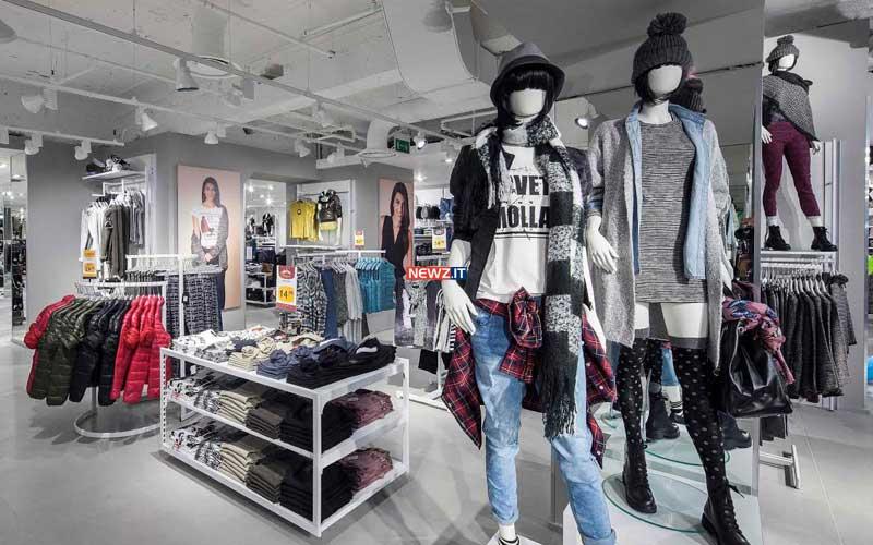 Upim inaugura il nuovo store di Reggio Calabria   Newz.it