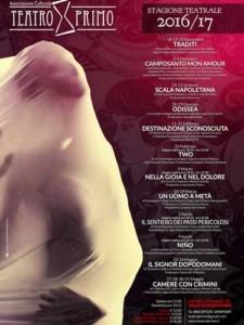 manifesto-programma-teatroprimo-stagione-2016-17-2