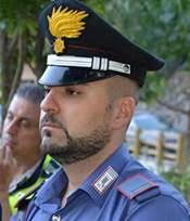 Michele Galotta