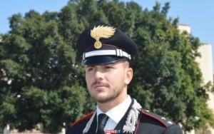 Alessandro Bui