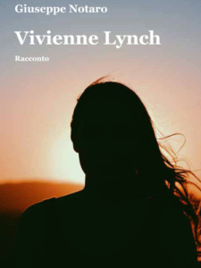 """Vivienne Lynch"", nuovo volume per Giuseppe Notaro 3"