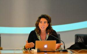 Daniela De Leo