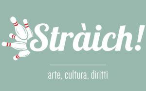 Il logo del progetto Straich Sun City