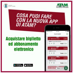 App Atam
